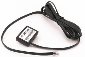 R170 PDU数据标签