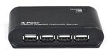 USB-IP-4LC