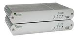 EL5200 高清HDMI+USB2.0延长可达100米
