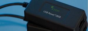 Rover1850 / USB1.1延长器/单口/最远可达85米