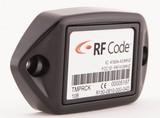 R150温度标签